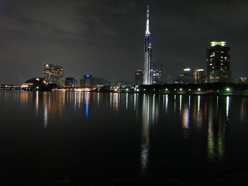http://www.ihwgroup.co.jp/blog/img_9.jpg